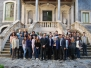 CLab Tour - Il MIUR incontra gli studenti del CLab Catania