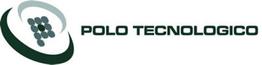 Polo-Navacchio-SpA