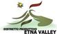 distretto-produttivo-etna-valley.pnghome