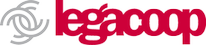 legacoop_logo.pnghome
