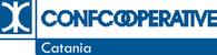 logoConf.CooperativeCatania.pnghome