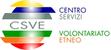 logo_csve.pnghome