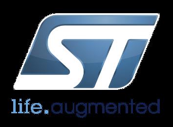 stmicroelectronics_logo.pnghome
